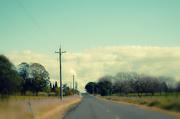 29th Jun 2020 - Roads Taken-29