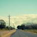 Roads Taken-29