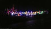 13th Dec 2020 - Merry Christmas