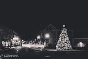 13th Dec 2020 - Lights In The Night
