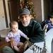 Grandpa and Liat