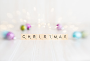 17th Dec 2020 - On December 17