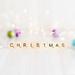On December 17 by lyndemc