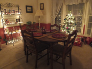 18th Dec 2020 - Christmas Past