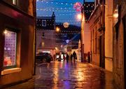 18th Dec 2020 - Commercial Street