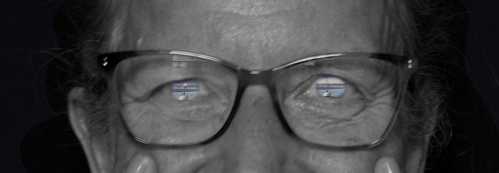 Ocean Eyes by 30pics4jackiesdiamond