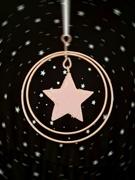 19th Dec 2020 - Stars
