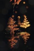 19th Dec 2020 - 2020-12-19 just add glitter