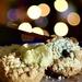 Mince Pie Anyone? by carole_sandford