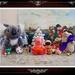 Family by olivetreeann