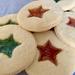 Cookies by kjarn