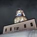Halifax Town Clock by novab