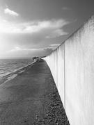 20th Dec 2020 - Haslar Maina Sea Wall