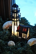 20th Dec 2020 - Added another one........... Lighthouse series #1