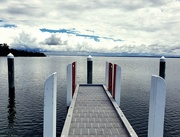 22nd Dec 2020 - Pier