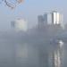 Weakening fog on the Danube ...... by kork