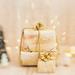 On December 22 by lyndemc