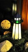 22nd Dec 2020 - Lighthouse series #3