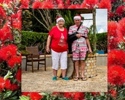 24th Dec 2020 - Merry Christmas 2020