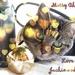 Olive's Greetings by 30pics4jackiesdiamond