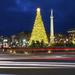 Thursday, December 24, 2020 by ryanjasonphotography