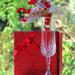 MERRY CHRISTMAS 2020! by seattlite