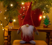 25th Dec 2020 - Merry Christmas