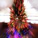 Merry Christmas, 2020 by juliedduncan
