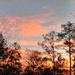 Wednesday morning's sunrise... by marlboromaam