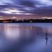 Christmas Day Dawn  by rjb71