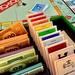 Boxing Day board games