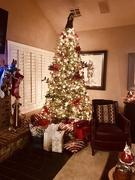 27th Dec 2020 - Christmas memories