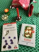 28th Dec 2020 - Christmas presents