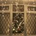 My Christmas Window 🎄