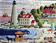28th Dec 2020 - Another 550 puzzle that was fun.