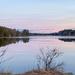 Blue Hour at Estes Lake by joansmor