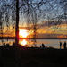 Sunset Series, continued... by seattlite