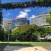 Southbank, Brisbane, Queensland