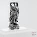 Museum Piece (Sculpt January Prep)