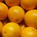 Y11 1230 Oranges