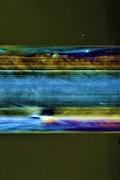 30th Dec 2020 - Photoelasticity abstract 2