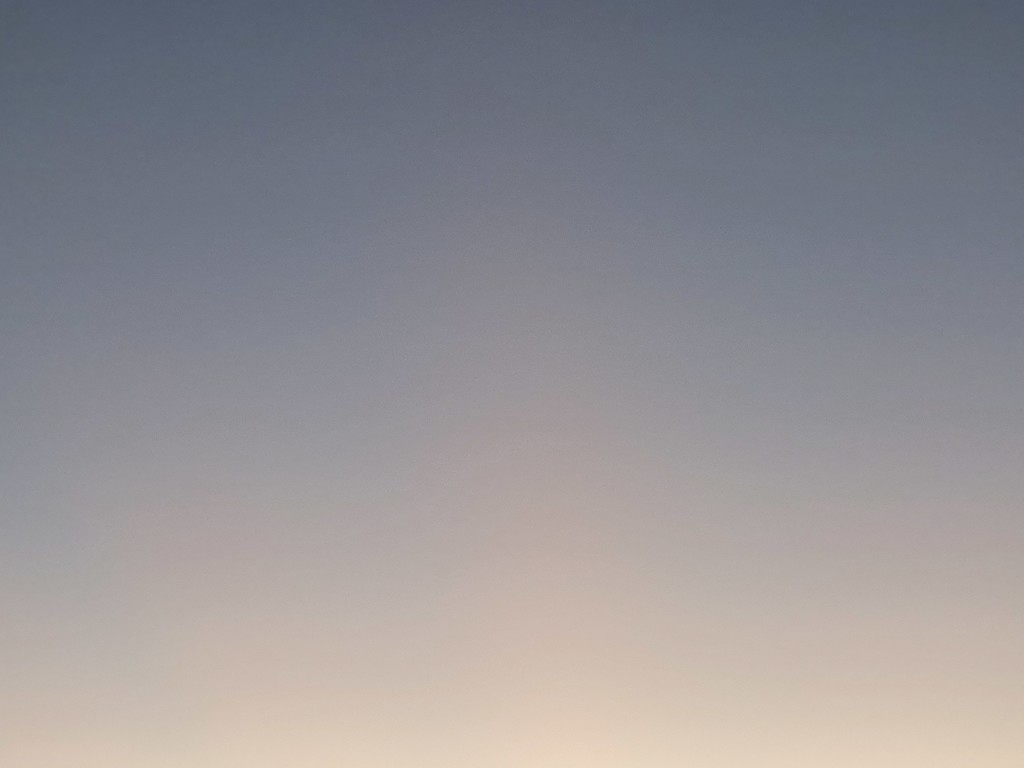 20201231_205520 evening sky by summeradelaide