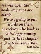 1st Jan 2021 - Happy New Year