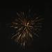 Fireworks by stiggle