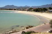 1st Jan 2021 - 2021 01 01 New Year Beach