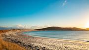 2nd Jan 2021 - Westvoe Beach