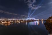 2nd Jan 2021 - Auckland Harbour Bridge