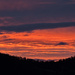 Red Sky at Night, Sailors' Delight by kgolab