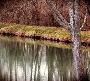 3rd Jan 2021 - Crystal Lake