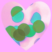 3rd Jan 2021 - anyone who had a heart......